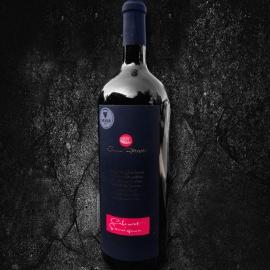 Cabernet Sauvignon 2014 Magnum